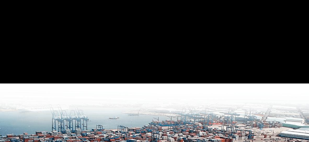 3 Foto Panoramica.png
