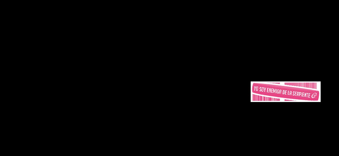 8 Pulsera 2.png