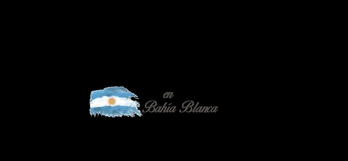 BahiaBlanca_BahiaBlanca.png