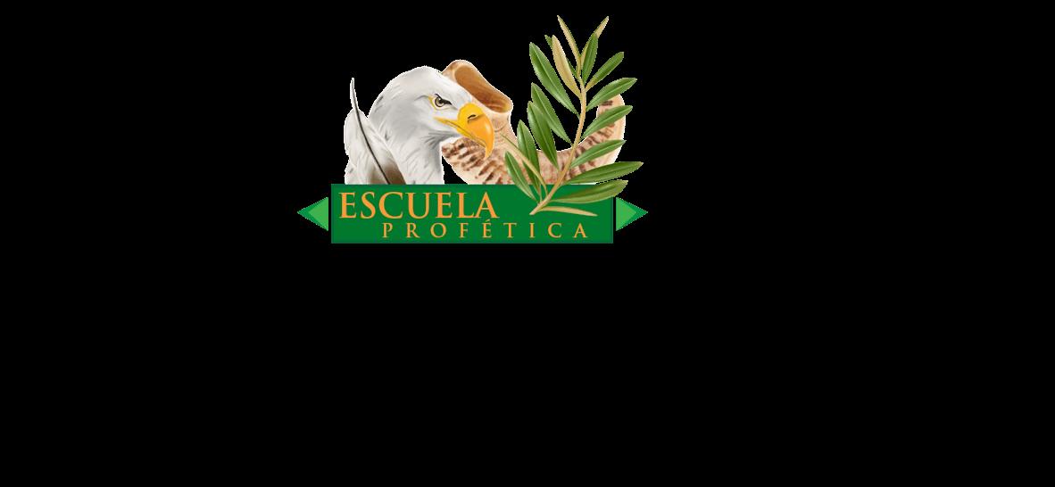 BahiaBlanca_logo.png