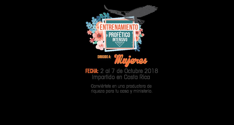 EPI Mujeres Oct-2018 02.png