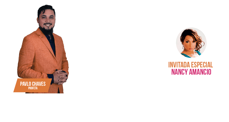 EPI Mujeres Oct-2018 03.png