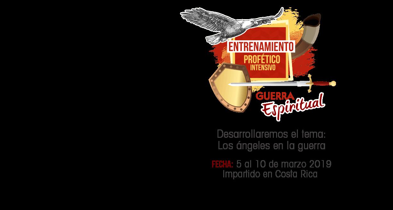 EPI-GUERRA-Fragmentado 01.png
