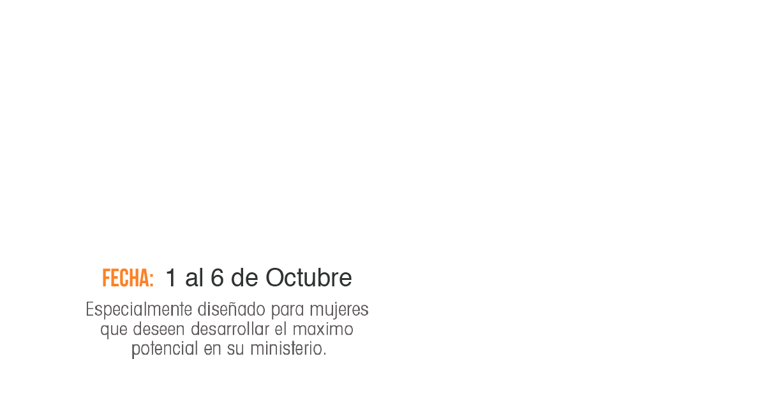 EPI-MUJERES-Fragmentado 03.png