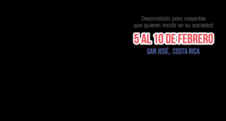 EPI-PENSAMIENTO-Fragmentado 02.png