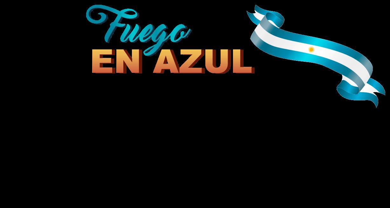Fuego en Azul 04.png