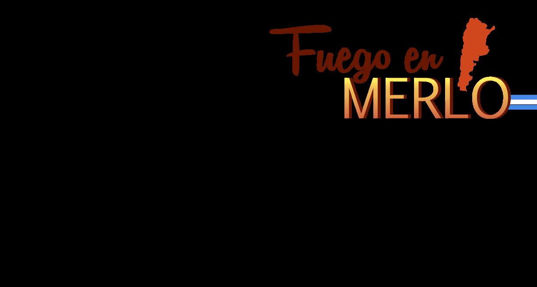 Fuego en Merlo 04.png