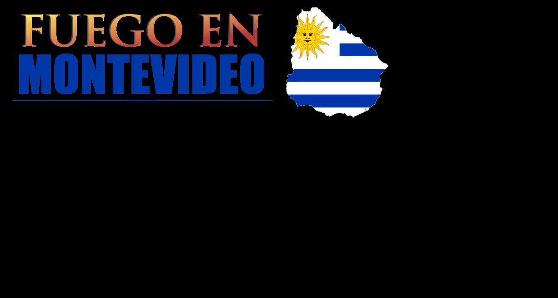Fuego en Montevideo 03.png