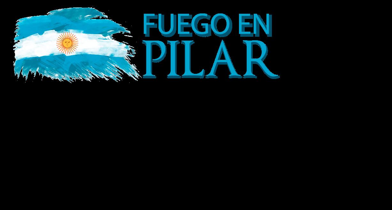 Fuego en Pilar 4.png