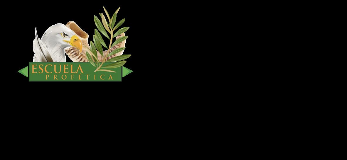 PuertoMadryn_Logo.png