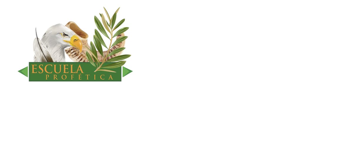 Rawson_Logo.png
