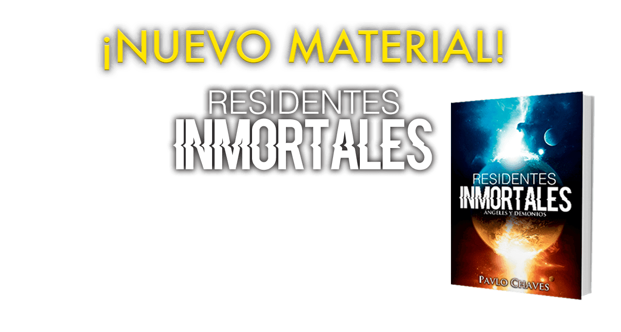 Residentes Inmortales 02.png
