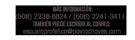 ep_alajuela_Contacto.png