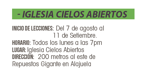 ep_alajuela_Info.png