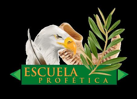 ep_alajuela_logo.png