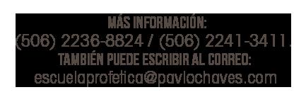 ep_atlantico_Contacto.png