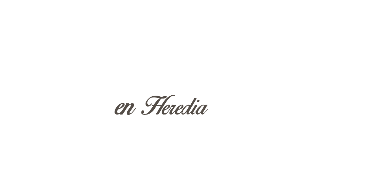 ep_heredia_ Heredia.png