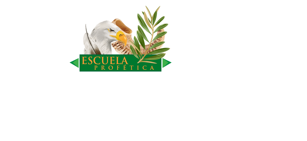 ep_heredia_logo.png