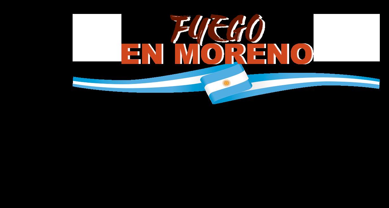 fuegoEnMoreno_2018_3.png